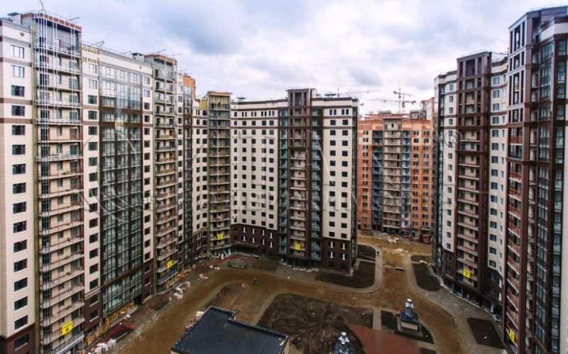 меня московский проспект 189 жилой комплекс депиляция как