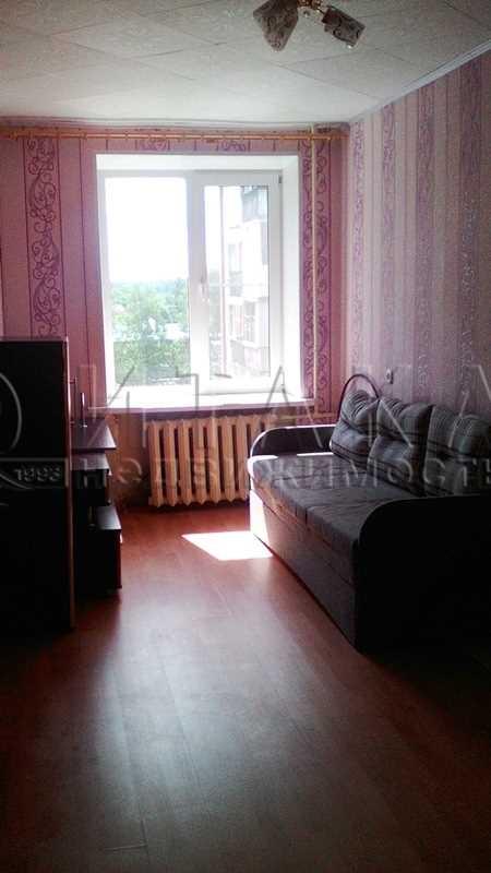 год новые квартиры в кингисеппе продажа телефоны, часы работы