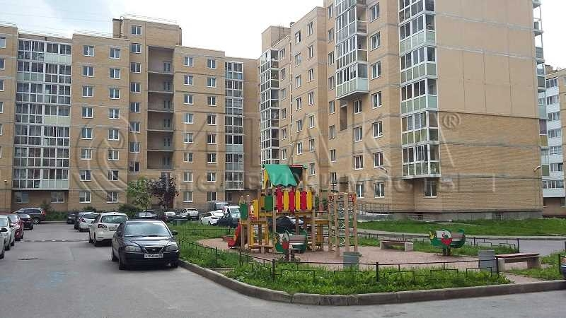 Документы для кредита Войковская сзи 6 получить Пилота Нестерова улица