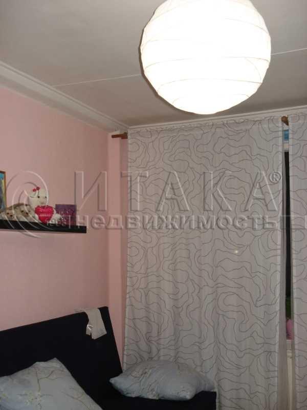http://itaka.pro.bkn.ru/images/s_big/af84ba3f-0594-11e6-ae4f-448a5bd44c07.jpg