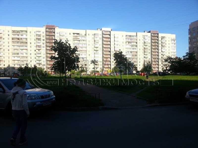 купить квартиру в спб вторичка невский район метро рыбацкое