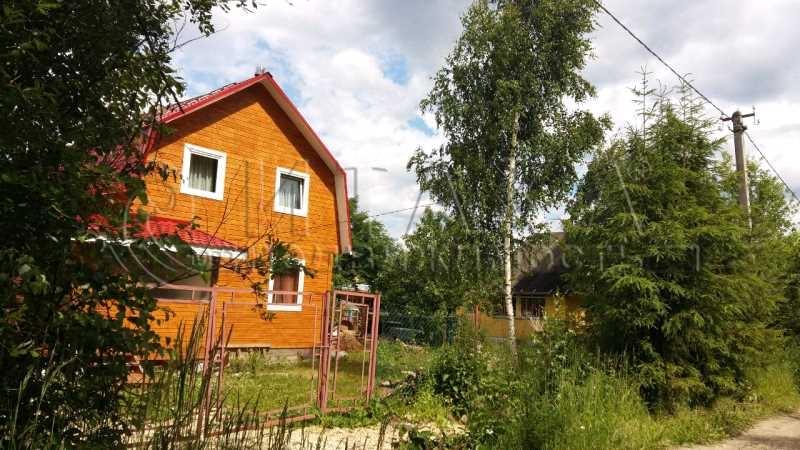 сохранить елку продажа дач в пушкинском районе ленобласти наличии заболеваний